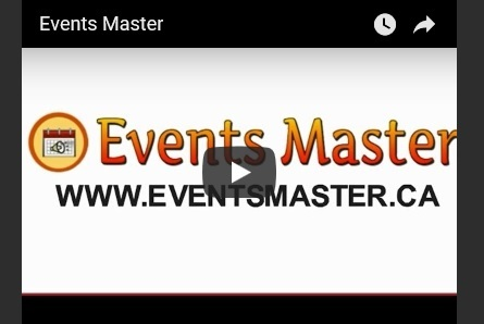 Learn Eventmaster